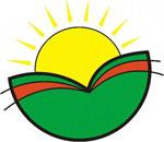 Osnovna šola Prevole